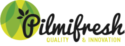 PILMIFRESH Quality & Innovation