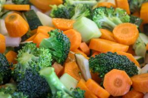 mixed_frozen_vegetables