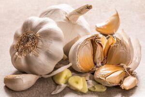 garlic_dices