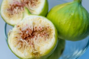 yellow fig